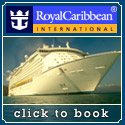 reserve you royal caribbean cruise today!