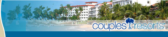 www.ascottravel.com couples resorts